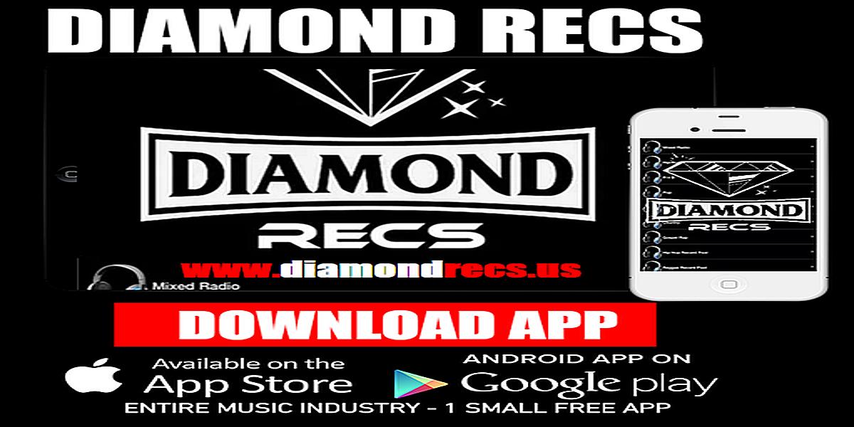 app ad1 -1200x600